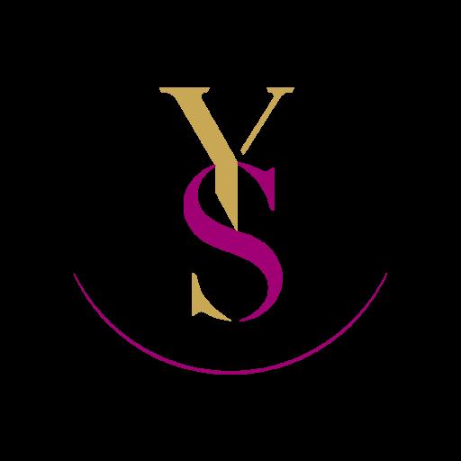Yvonne Stuck